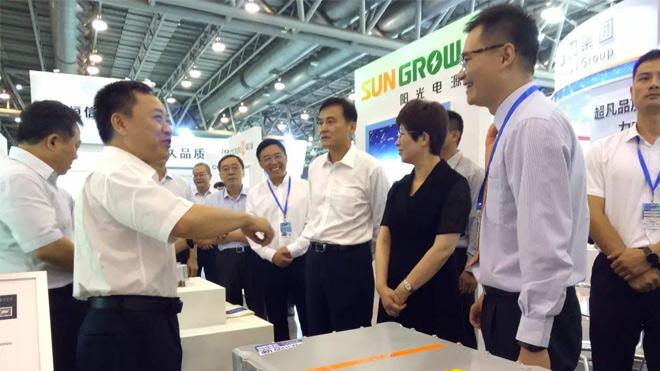 2020北京国际电池电机电控展览会
